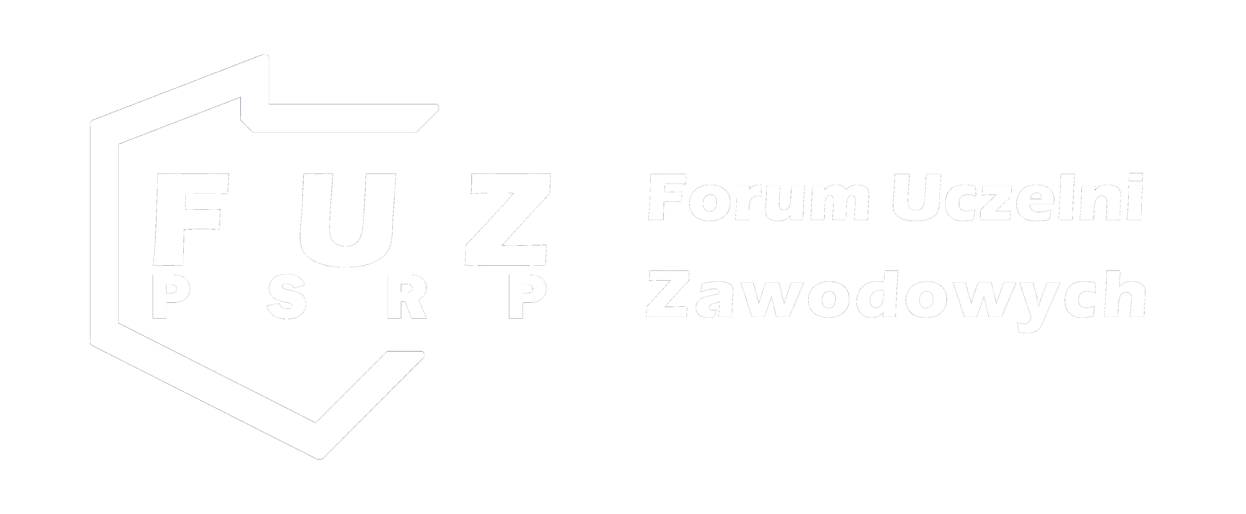 Forum PWSZ PSRP