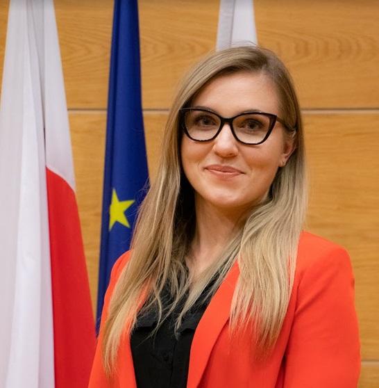 Martyna Lichaczewska-Ziemba