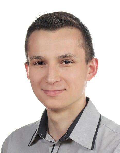 Marcin Białecki