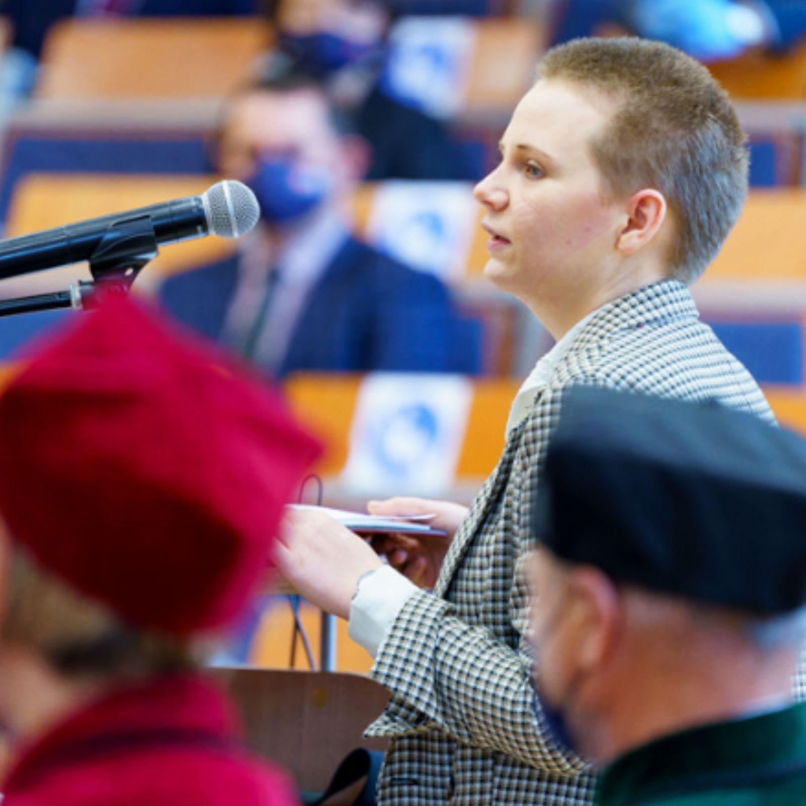 Katarzyna Turczyn