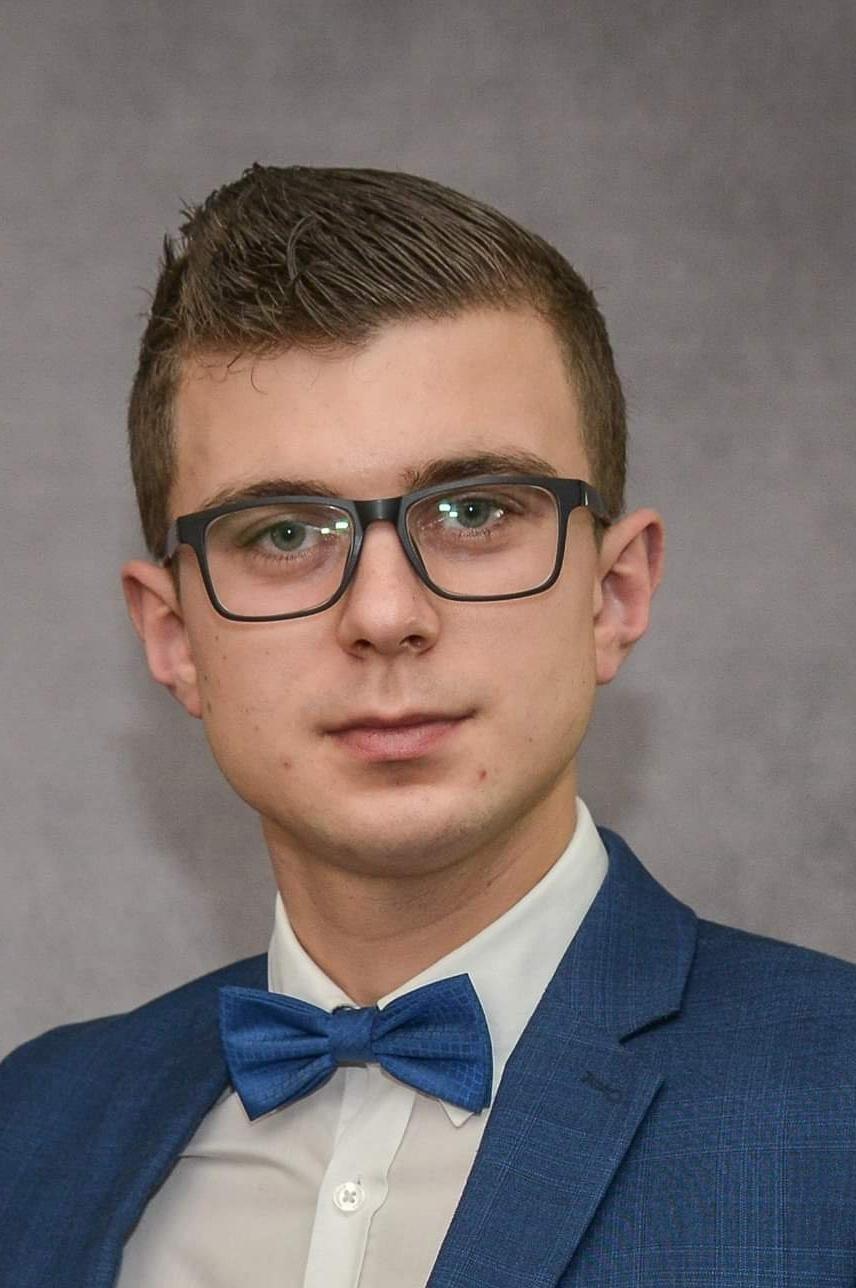 Bartłomiej Bielawa